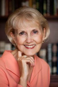 Susan Vreeland, San Diego Author